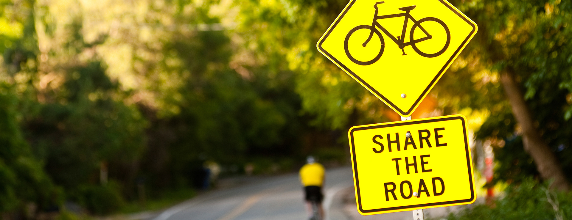 Bicycle Accident Attorney San Antonio Texas