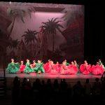 San Antonio Dance Academy