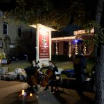 Dickens On Main 2016 Boerne Texas