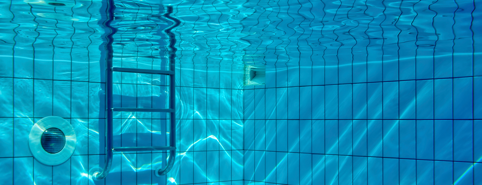 Swimming Pool Accident Attorney San Antonio Texas