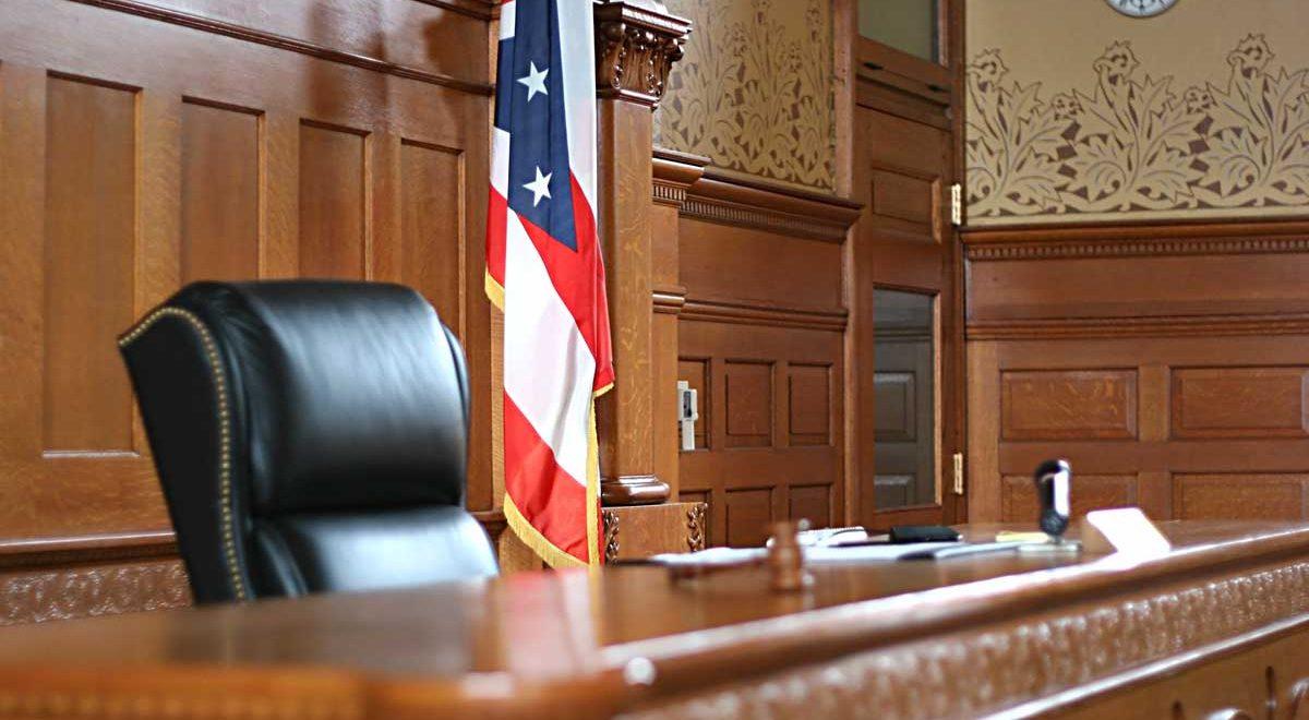 San Antonio Texas Civil Litigation Attorney