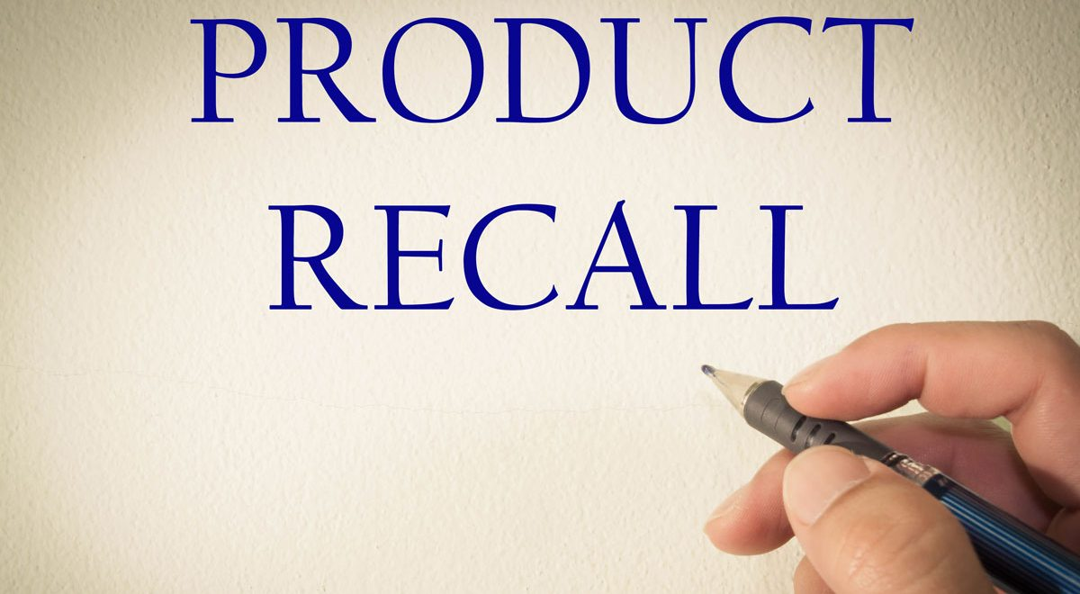 San Antonio Texas Defective Products - Products Liability Attorney